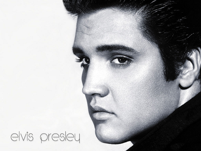 An editor with a love for Elvis Presley was impressed  by one pitch that highlighted the singer's hometown and more.  Image by Play-R via Flickr/Creative Commons.