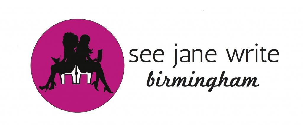 See Jane Write is based in Birmingham, Ala.