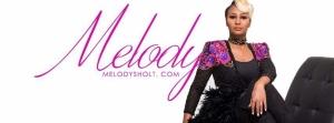 Melody S. Holt